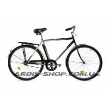Велосипед ARDIS Славутич (VeloSteel)