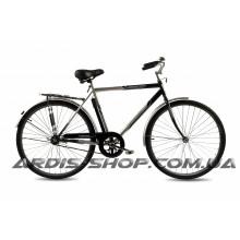 Велосипед ARDIS Славутич  ХВЗ