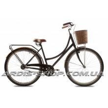 Велосипед ARDIS Verona-2 28