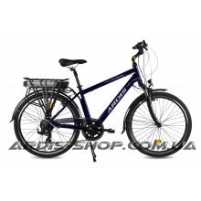 Велосипед ARDIS E-Man