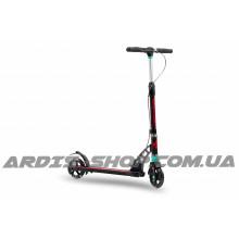 Самокат Crossride Roller, HT-1411
