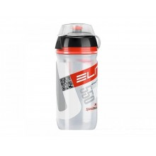 Фляга ELITE CORSA BIO 500ml красн