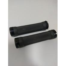 Ручки руля Sypo YD-T29