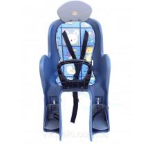 Сидение для перевозки детей заднее YC-801
