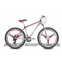 Велосипед ARDIS SPACE 2