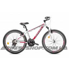 Велосипед ARDIS Maxus 24