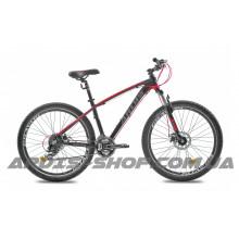 Велосипед ARDIS INSPIRON 27,5