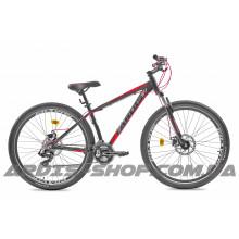 Велосипед ARDIS BRAVE 29