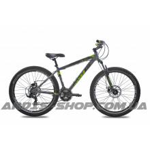 Велосипед ARDIS SWEED 27.5