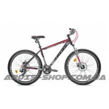 Велосипед ARDIS HARLAN 27,5