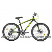 Велосипед ARDIS MTB 26