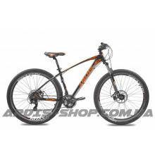 Велосипед ARDIS Zeus 29