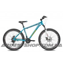 Велосипед TOTEM BLAST