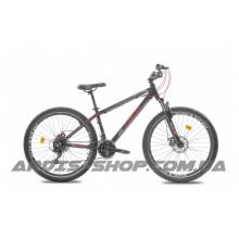 Велосипед ARDIS HAWK 27,5