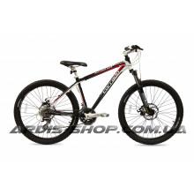 Велосипед CORRADO Alturix DB