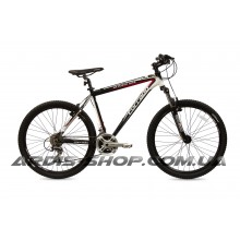 Велосипед CORRADO Alturix VB