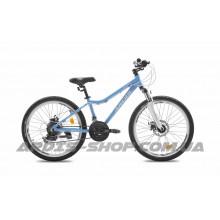 Велосипед Angel 24