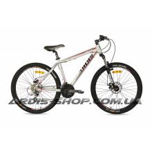 Велосипед ARDIS Arcada