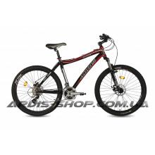 Велосипед ARDIS Atlantic-2