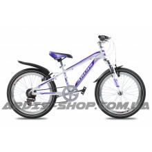 Велосипед ARDIS Avalanch 20
