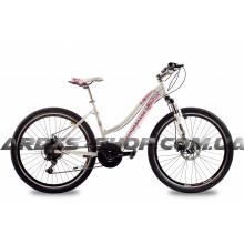 Велосипед CROSSRIDE Avenue
