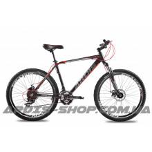 Велосипед ARDIS Bruce