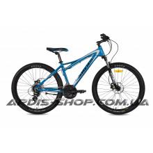 Велосипед ARDIS Dinamic 2.0 HB