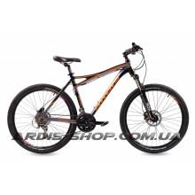Велосипед ARDIS Dinamic HB