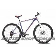 Велосипед ARDIS Discovery 29