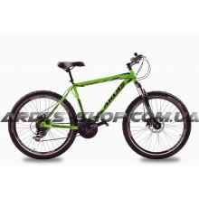 Велосипед ARDIS Ezreal 26