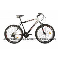 Велосипед ARDIS Force 26