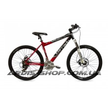 Велосипед CORRADO Fortun