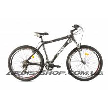 Велосипед ARDIS Kaliber VB