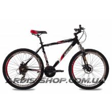 Велосипед ARDIS Kaliber TD-2
