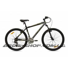 Велосипед CORRADO Kanio 2.1