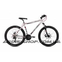Велосипед CORRADO Kanio 3.0
