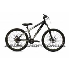 Велосипед CORRADO Namito 1.0 DJ