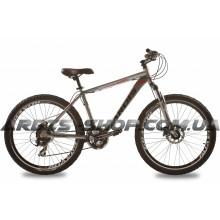 Велосипед ARDIS Pioneer 26