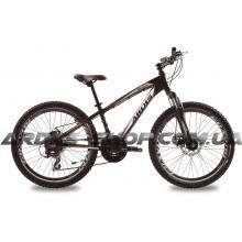 Велосипед ARDIS Quick 24