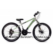 Велосипед ARDIS Racer 24
