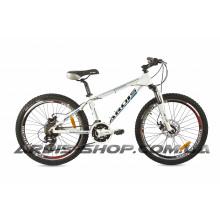 Велосипед ARDIS Rider 24