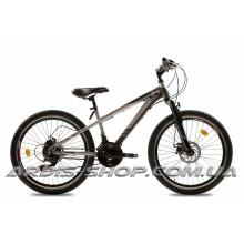 Велосипед CROSSRIDE Storm 24