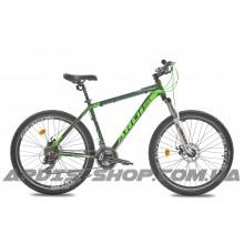 Велосипед ARDIS SCHULTZ 27.5