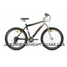 Велосипед ARDIS South - 1/2