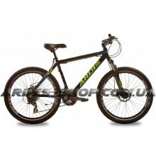 Велосипед ARDIS Tari 26