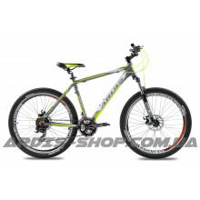 Велосипед ARDIS Terra