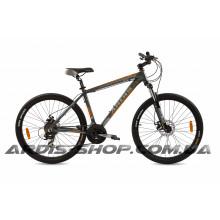 Велосипед ARDIS Vincent