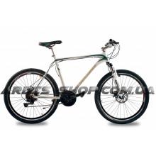 Велосипед CROSSRIDE Wilson