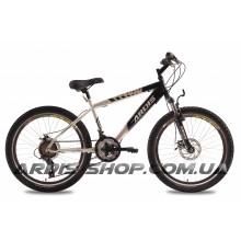 Велосипед ARDIS X-cross