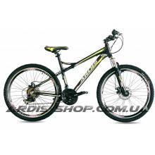 Велосипед CROSSRIDE  XC-100